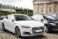 Audi S5 (34831983811).jpg