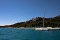 Auf dem Lac de Sainte-Croix.jpg
