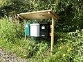 Auglendsveien postkassestativ.jpg