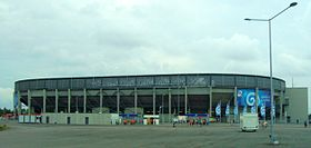 Augsburg Stadium U-20 Women 2010 from North.jpg