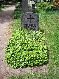August Kotzsch Grab Dresden.JPG