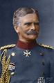 August von Mackensen.png
