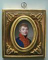 Augustin Kronprinz Ludwig BNM.jpg