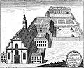 Augustinerkloster Aachen.jpg