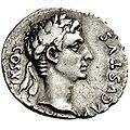 Augustus with Agrippa Obverse.jpg