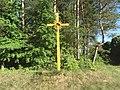 Aukštadvario sen., Lithuania - panoramio (5).jpg