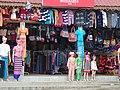 Aungpan, Myanmar (Burma) - panoramio (5).jpg