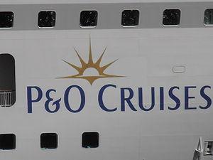 Aurora IMO 9169524 Operator P & O Cruises 9 May 2012 Tallinn.JPG