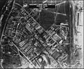Auschwitz Main Camp Complex - Oswiecim, Poland - NARA - 305895.jpg