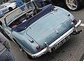 Austin-Healey 3000 Mark.III (1964) (34588403075).jpg