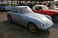 Austin-Healey Sebring Sprite Coupe - Flickr - exfordy.jpg