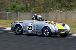 Austin Healey Sprite Mitty.jpg