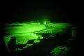 Australia's Special Operations Task Group mentors Provincial Response Company – Uruzgan 130427-A-FS372-270.jpg