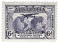 Australia-Stamp-1931-Kingsford Smith.jpg