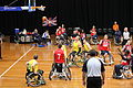 Australia men wheelchair basketball v Great Britain 6344.JPG