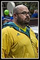 Australian Olympic Team Member-54 (7863111668).jpg