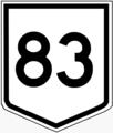Australian Route 83.png