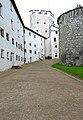 Austria-00358 - Round Tower & Oxen Washers (19556815629).jpg