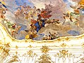 Austria-00626 - Small Gallery Ceiling (20571262610).jpg