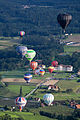 Austria - Hot Air Balloon Festival - 0468.jpg