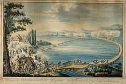 Austrians 13 Sept 1796 Kehl.jpg