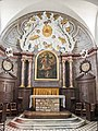 Autel et choeur de l'église de Pouligney.jpg