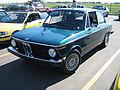 Auto-X BMW 2002 (2665666091).jpg