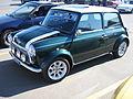 Auto-X Mini Cooper (2665678829).jpg