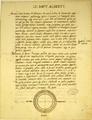 Autograph von Leon Battista Alberti.png