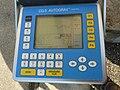 Autograv CG5 P1150851.JPG