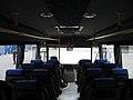 Automet Jupiter - MB O 813 Vario - Transexpo 2011 (5).jpg