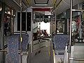 Autosan Sancity 10 LF - Transexpo 2011 (6).jpg