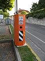 Autovelox orange Italy 30.JPG