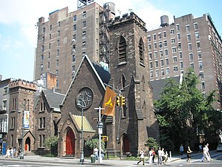 The Limelight A chain of nightclubs best known for their NYC location in a former Episcopal Church