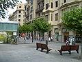 Avenida Carlos III 1.JPG