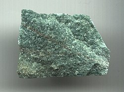 Aventurine - Wikipedia, the free encyclopedia