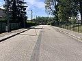 Avenue Général Gaulle Vonnas 2.jpg