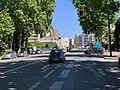 Avenue Georges Clemenceau Nogent Marne 5.jpg