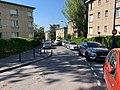 Avenue Thalie - Pantin (FR93) - 2021-04-27 - 1.jpg