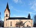 Avesta kyrka jan2011.jpg