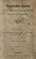 Avgust Dimitz - Geschichte Krains von der ältesten Zeit bis auf das Jahr 1813 mit besonderer Rücksicht auf Kulturentwicklung - book 3.pdf