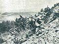 Avstro-ogrske čete na italijanski fronti.jpg