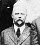 Axel Moth, 1919 (cropped).jpg