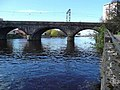 Ayr West Bridge - geograph.org.uk - 1246939.jpg