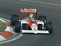 Ayrton Senna 1988 Canada.jpg