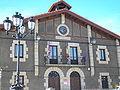 Ayuntamiento de Navaleno.jpg
