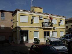 Ayuntamiento de Pinet (Vall d'Albaida) 02.jpg