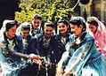 Azerigirls.JPG