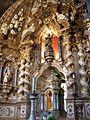 Azpeitia - Santuario de San Ignacio de Loyola 08.jpg