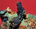 Azurite, malachite 1.jpg